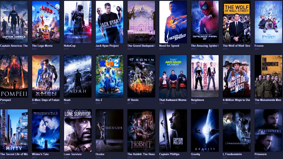 Movies123: Best Way to Watch Movies for Free | Movies1234
