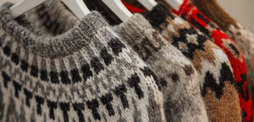 What To Keep In Mind While Buying Woolen Sweater?