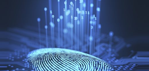 Security Professional Course Works On Cyber Security Based Career Options