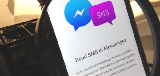 Send Free SMS Text Messages Online