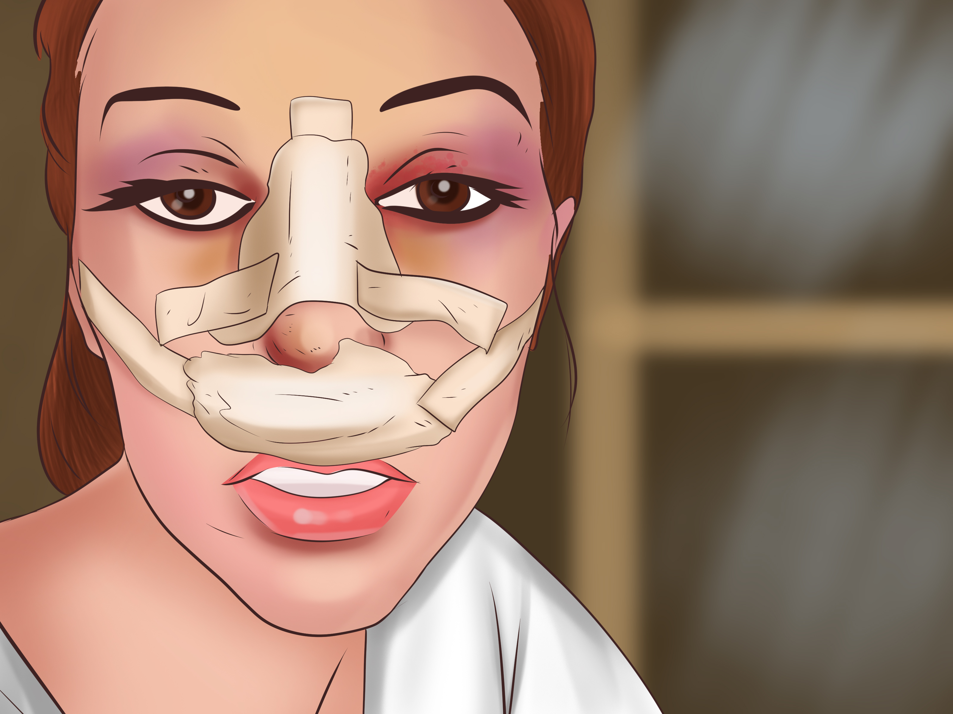 Top Reasons for Women to Consider Undergoing Plastic Surgery