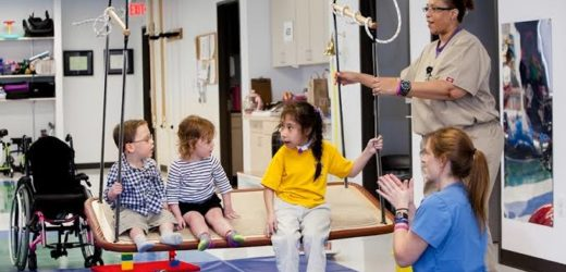 If You're Sending Your Child to Outpatient Rehab, 3 Crucial Questions You Must Ask