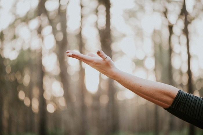 What You Didn't Know About Health and Wellness That You Should