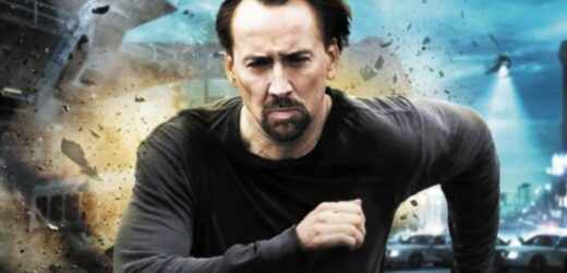 Nicolas Cage Net Worth 2019
