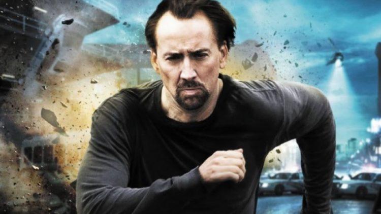 Nicolas Cage Net Worth 2019